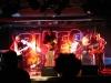 cherry-boppers-en-moonlight-2012-2