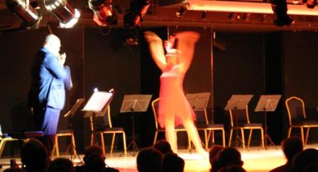 tango-show04