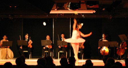 tango-show10