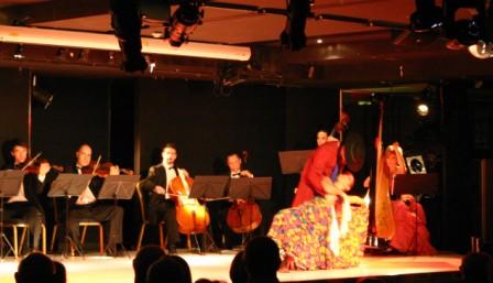 tango-show12