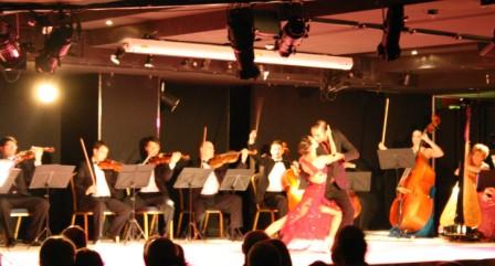 tango-show13