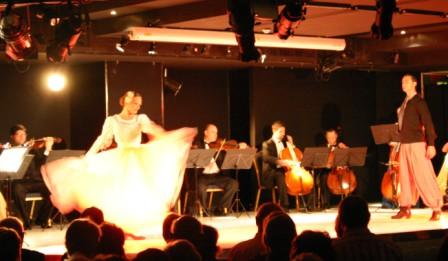 tango-show14