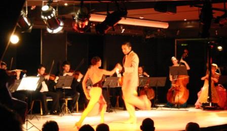 tango-show18