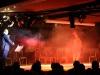 tango-show03