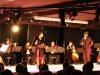 tango-show07