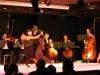 tango-show08