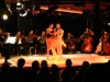 tango-show17