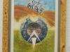 Obras de Arte de Raheem