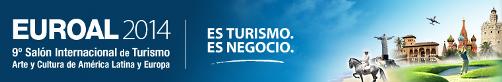 Euroal 2014