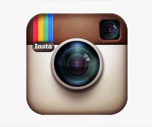 Instagram Sunset Beach Club