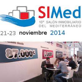 SIMed Malaga 2014