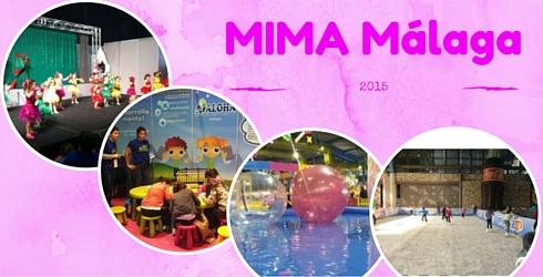 MIMA Málaga 2015