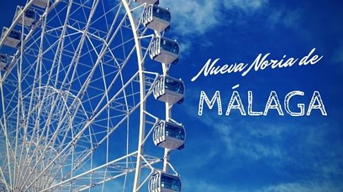 Nueva Noria de Malaga
