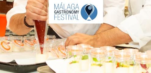 Málaga Gastronomy Festival