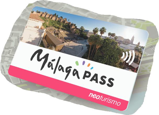 malaga-pass