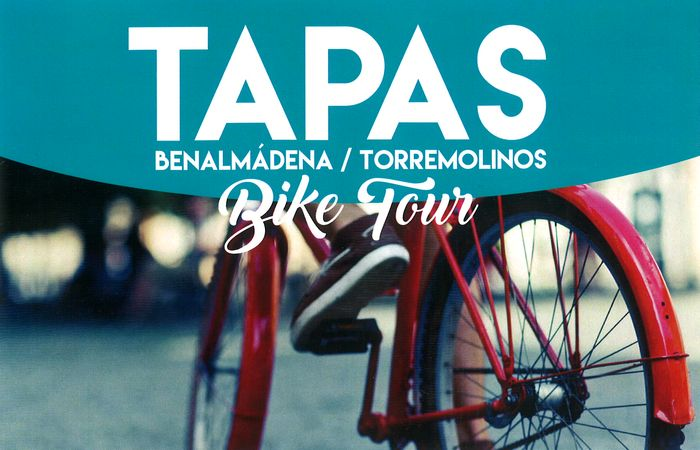 bike-and-tapas-tours-in-benalmadena