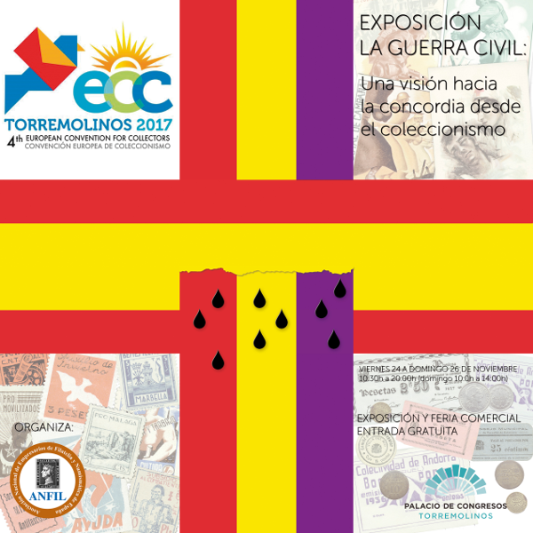 Concención Europea de Coleccionismo