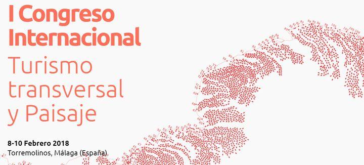 Congreso Internacional Turismo Transversal y Paisaje en Torremolinos