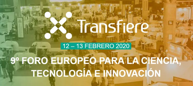 Foro Transfiere Málaga 2020