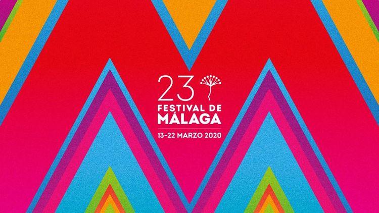 Festival de Malaga 2020 - Cine en español