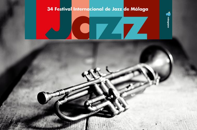 Festival Internacional de Jazz de Málaga 2020